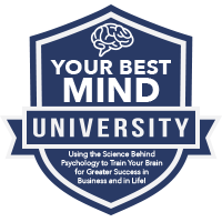 your-best-mind-university-logo