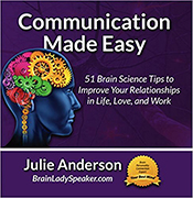 communication-made-easy-julie-anderson